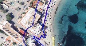 1000x700 Concesion DMPT-Hotel Es Cana
