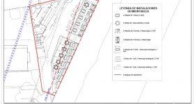 1000x705 Ejemplo Plano Autoriz DMPT-4 Pinos(2)