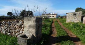 1920x1440 Tafona Sam Moll Menorca 2